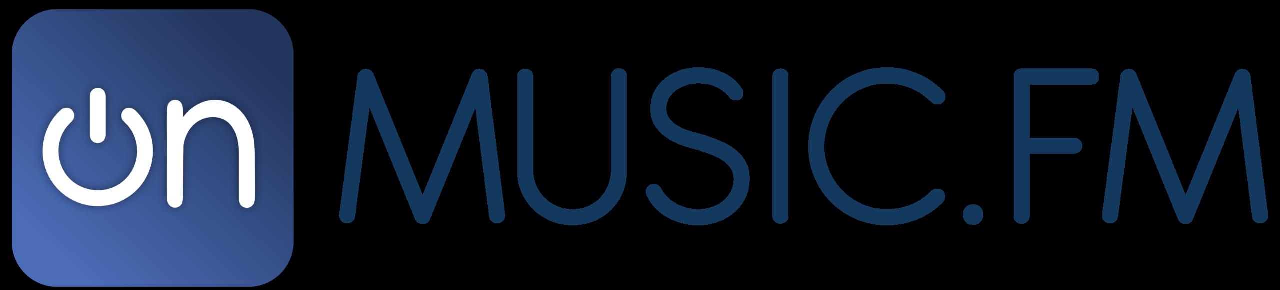 OnMusic.fm